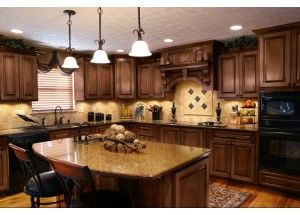 Kitchen Cabinets Jersey City Nj granite counter top installed sale new jersey with the purchase of