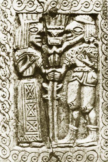 original hera ancient symbols ancient history archaeology ancient art pinterest