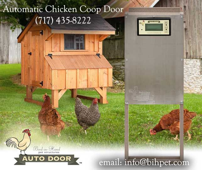 Pin By Pet Auto Doors On Pet Auto Doors Automatic