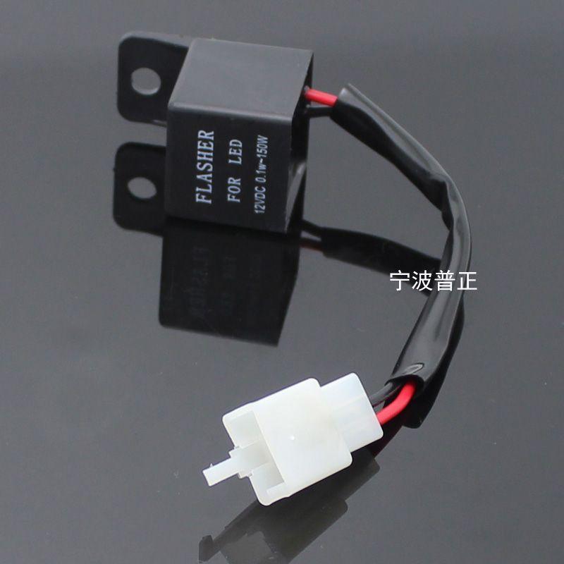 Pin On Sensors