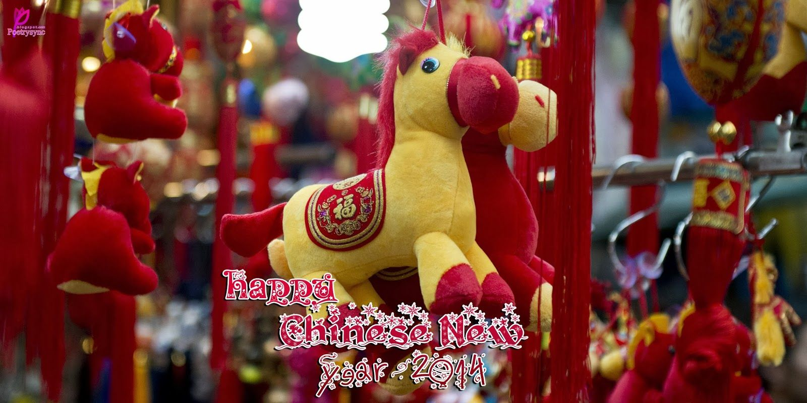 New year 2014 in china happy chinese new year wishes and greetings new year 2014 in china happy chinese new year wishes and greetings card picture happy lunar kristyandbryce Image collections