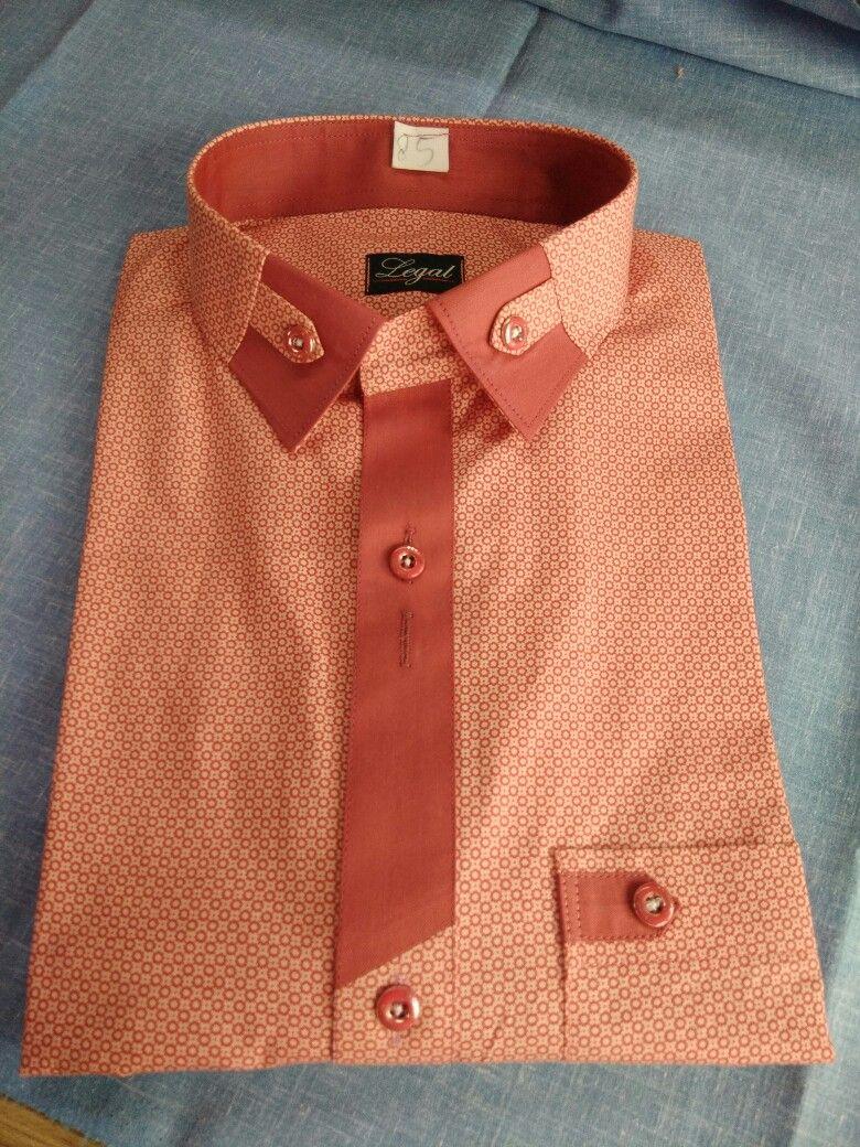 0f0a2c328a3f3 Pin by Kazi Masaraf on Men's fashion in 2019   Mens shirt pattern ...