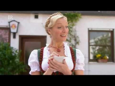 Lustige bayerische filme