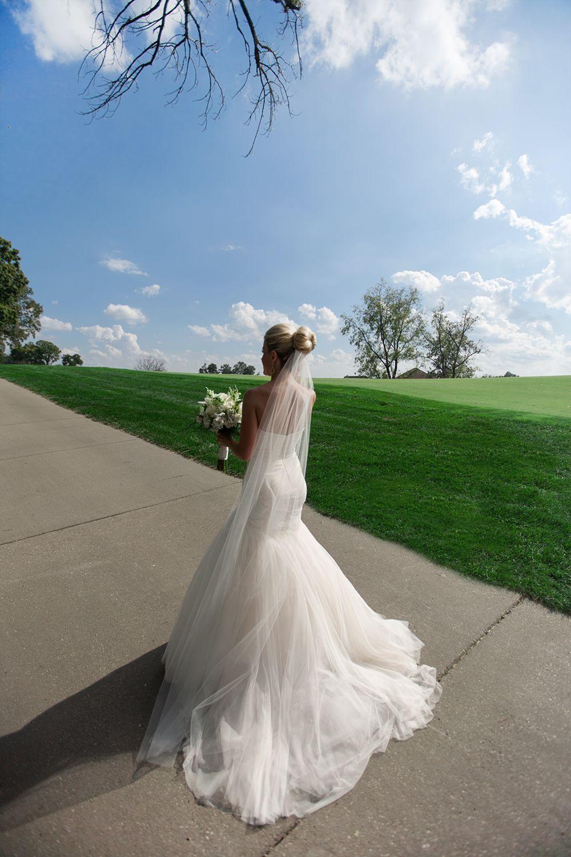 Kentucky Wedding Kentucky wedding, Wedding dresses lace