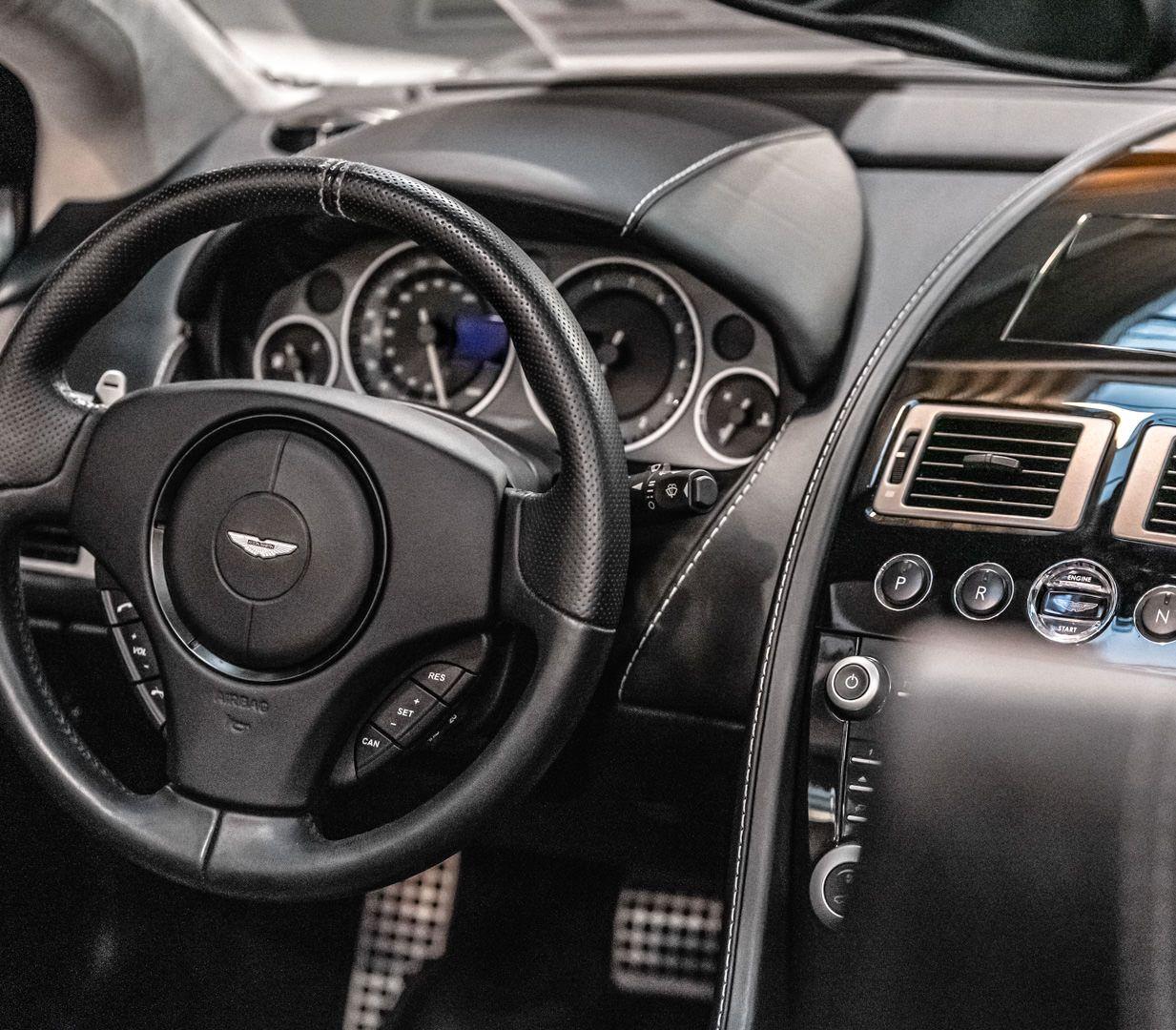 Cleanextreme Set Auto Innenreiniger Mikrofaser Reinigungshandschuh Innenraum Cleanextreme Autopflege Online Shop Reinigen Autos Handschuhe
