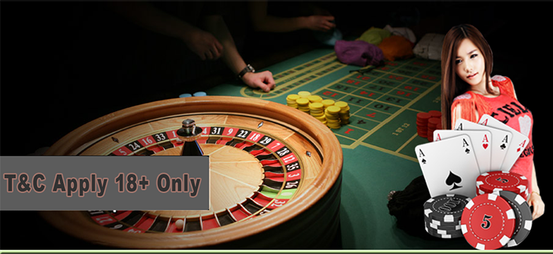 the best free slots online casino