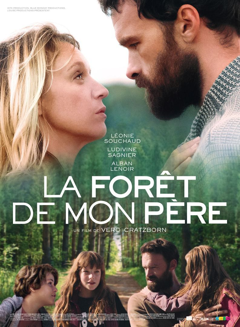 Papa Ou Maman 2 Streaming Complet Vf