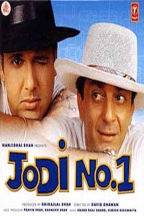 Jodi No 1 Funny Clips Movies Movie Stars