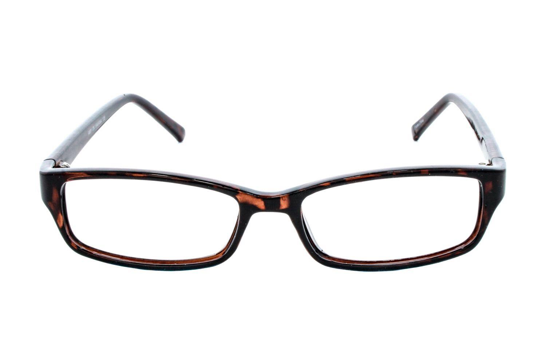 Heartland AMY - Buy Eyeglass Frames and Prescription Eyeglasses ...