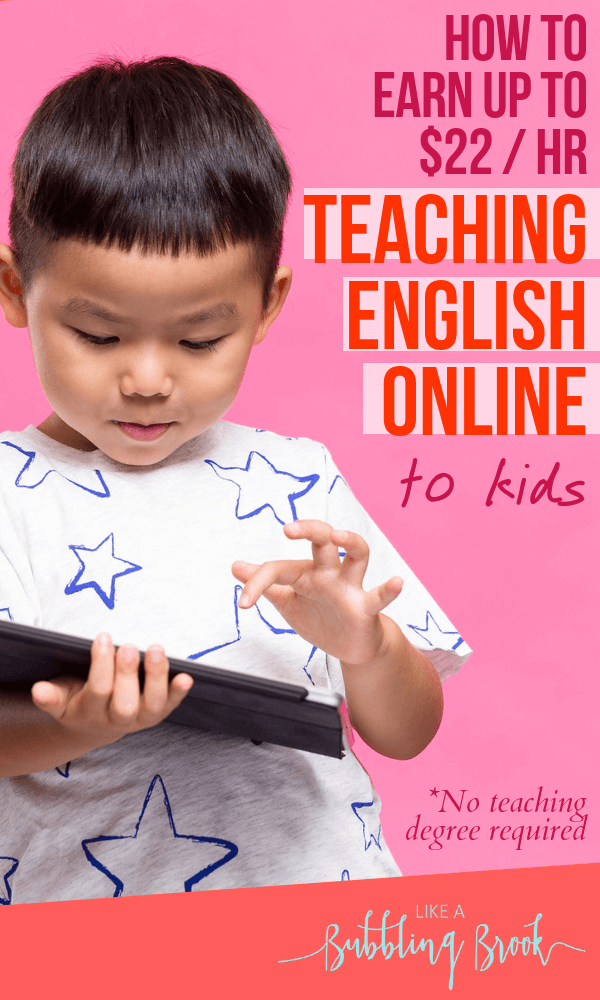 how to teach english to chinese students