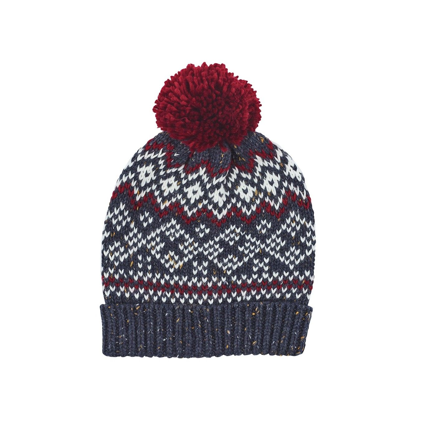 Handknitted Hats in 2019  bf72c5002