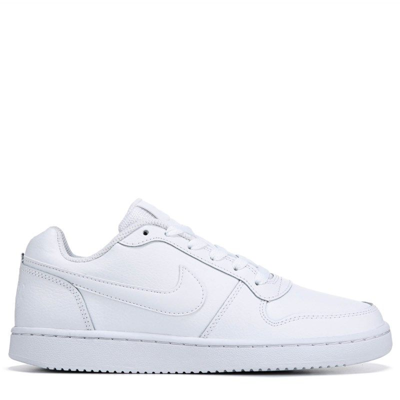Ebernon Low Casual Sneakers From Finish Line