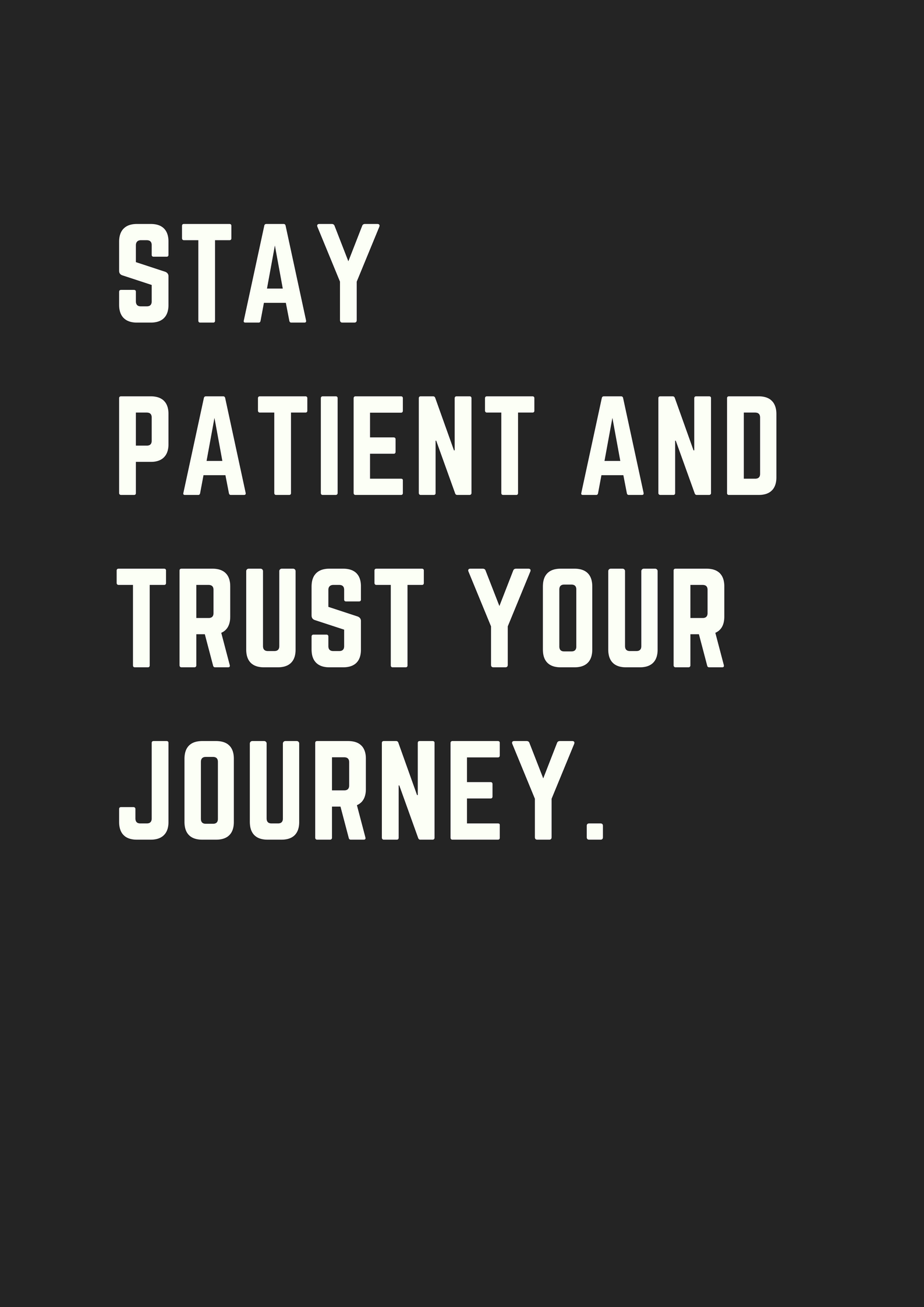 Top 30 Black White Inspirational Quotes Go For It Quotes Quotes About Strength In Hard Times Quotes About Strength