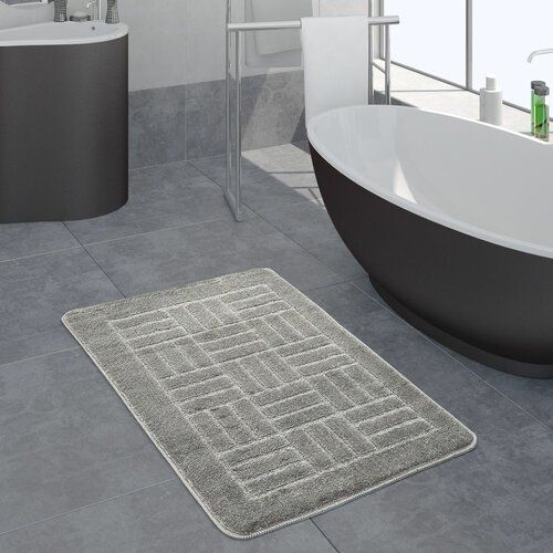 Colorful Fluffy Bathroom Rugs Illustrations Luxury Fluffy Bathroom Rugs Or 106 Colorful Fluffy Bathroo In 2020 Fluffy Bathroom Rugs White Bath Rugs Bathroom Rugs