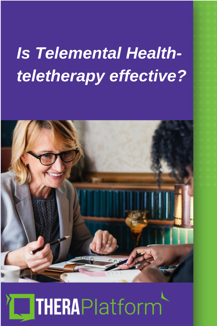 Pin on Teletherapy Mental Health