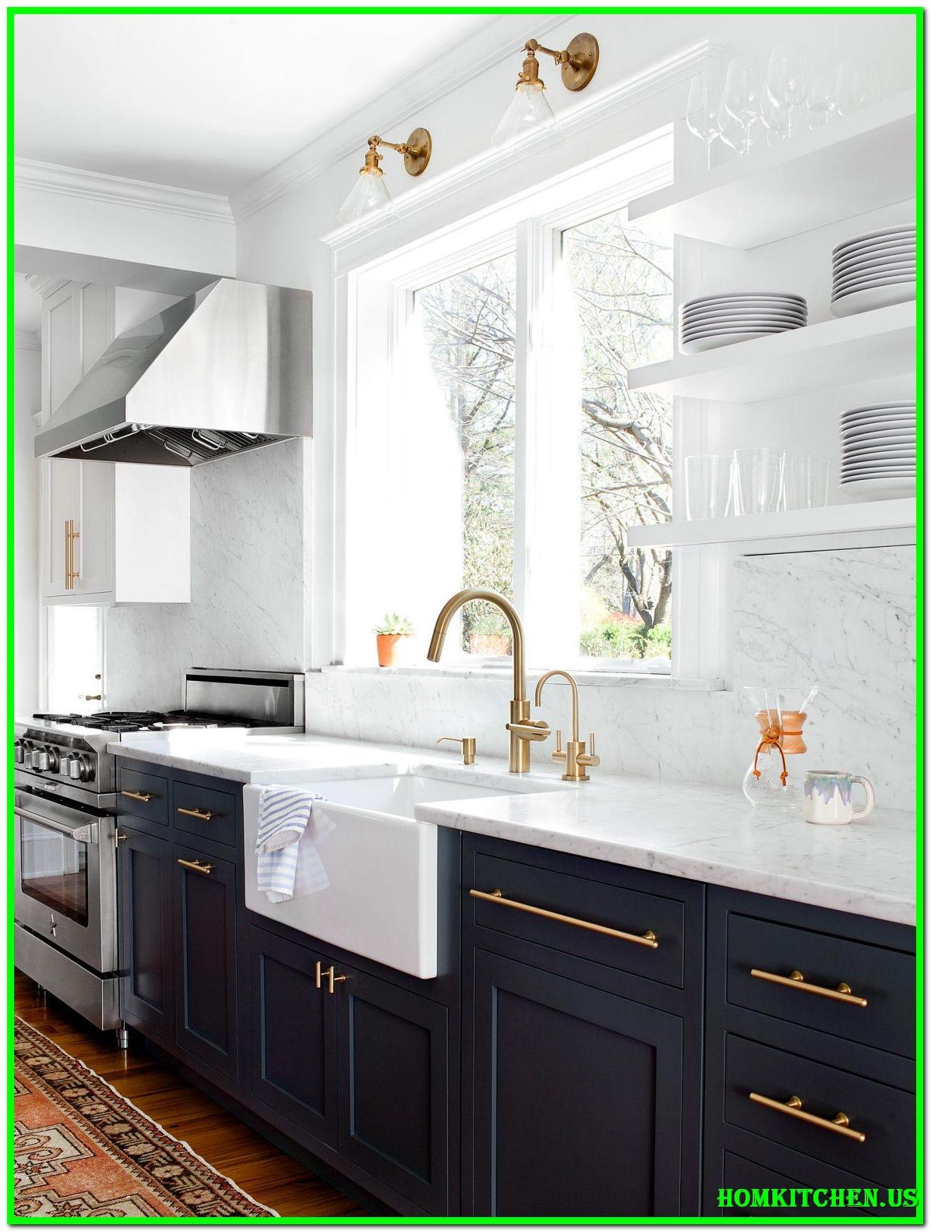 Küche Kabinett hardware 3 Zoll - Einige Leute bevorzugen zu kaufen ...