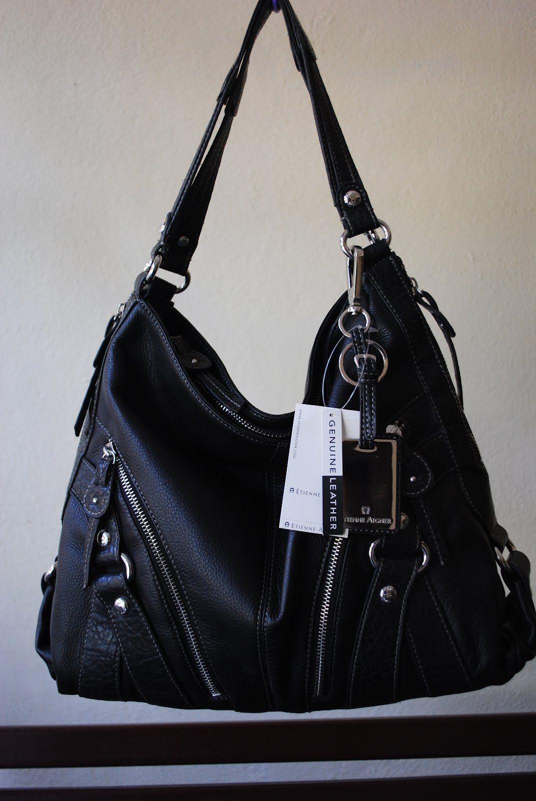 692af8fcf6 Etienne+Aigner+Handbags