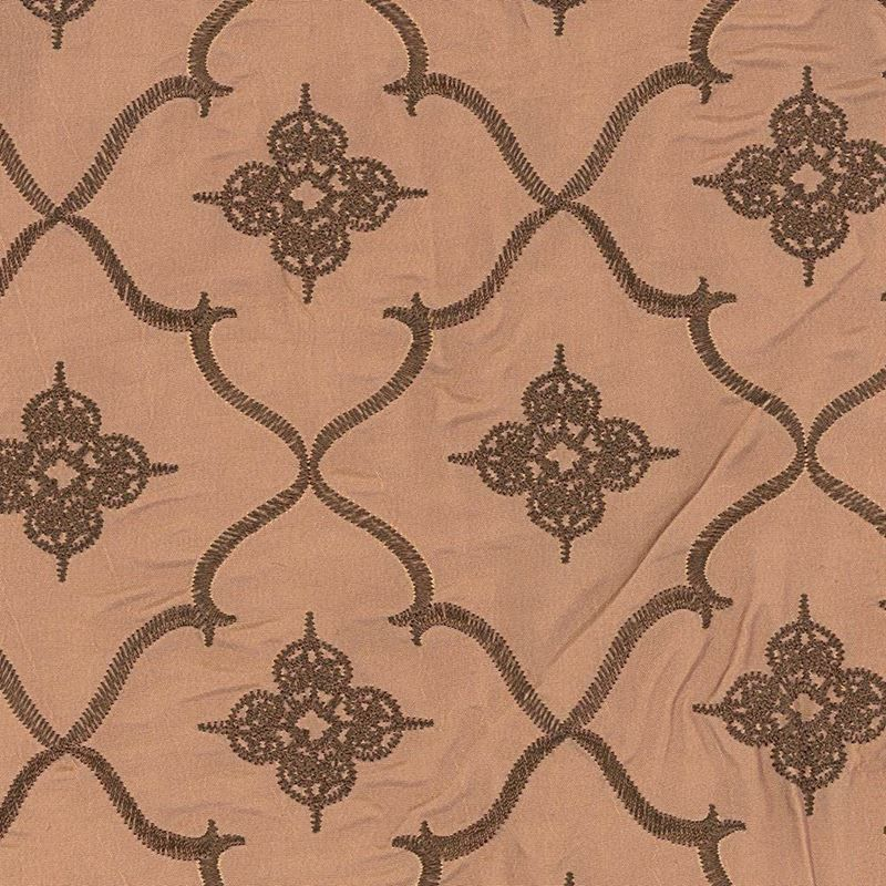 Best prices and free shipping on Kasmir fabrics. Only first quality. Find thousands of patterns. $7 samples available. SKU KM-FS192-BISCUIT.