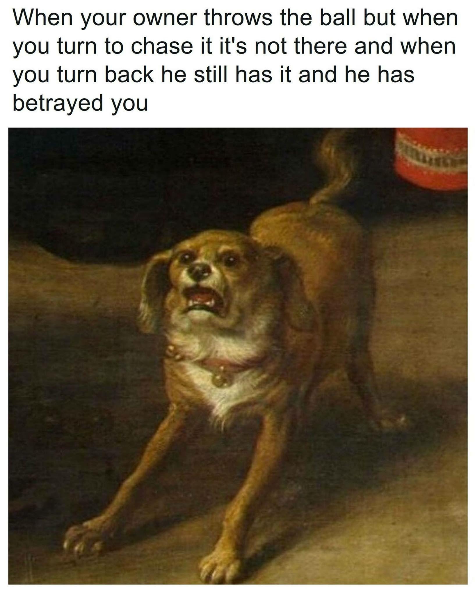 Https I Imgur Com I0nupx1 Jpg Funny Art Memes Classical Art Memes Funny Memes