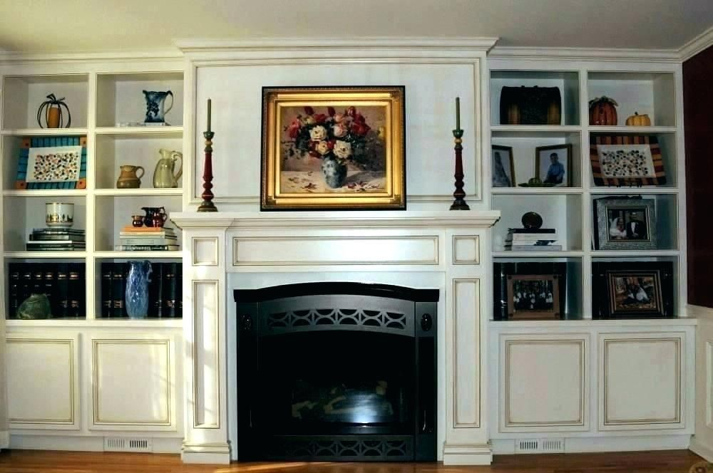 Fireplace Mantel Surround Kit Feat Fireplace Mantels Home Depot Molding Faux Kits Electric S Fireplace Surrounds Fireplace Built Ins Fireplace Mantel Surrounds