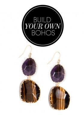 Search results for: 'Boho' | BaubleBar
