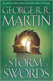 A Game Of Thrones Book 3 Clash Show Livros