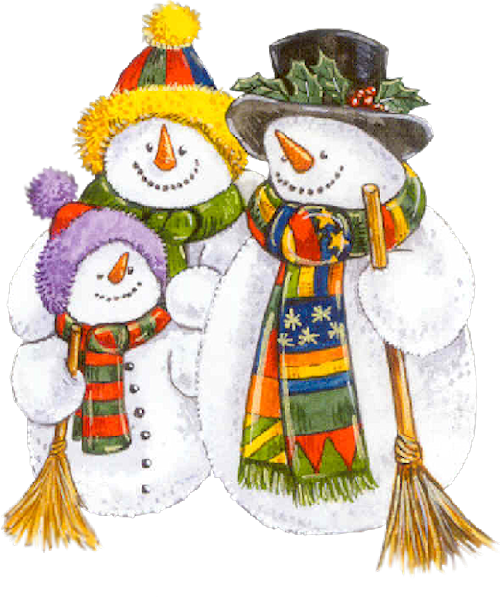 snowmen lustige weihnachtsbilder schneemann schnee. Black Bedroom Furniture Sets. Home Design Ideas
