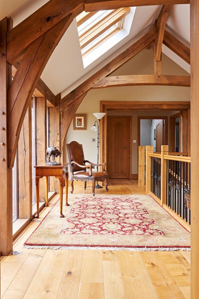 Top Interior Design Firms #InteriorImages   Architecture ...