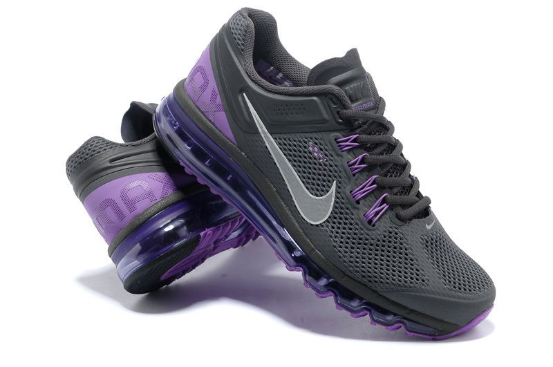 1000+ images about Air Max 2013 Women on Pinterest | Nike air max, Woman running and Women running shoes