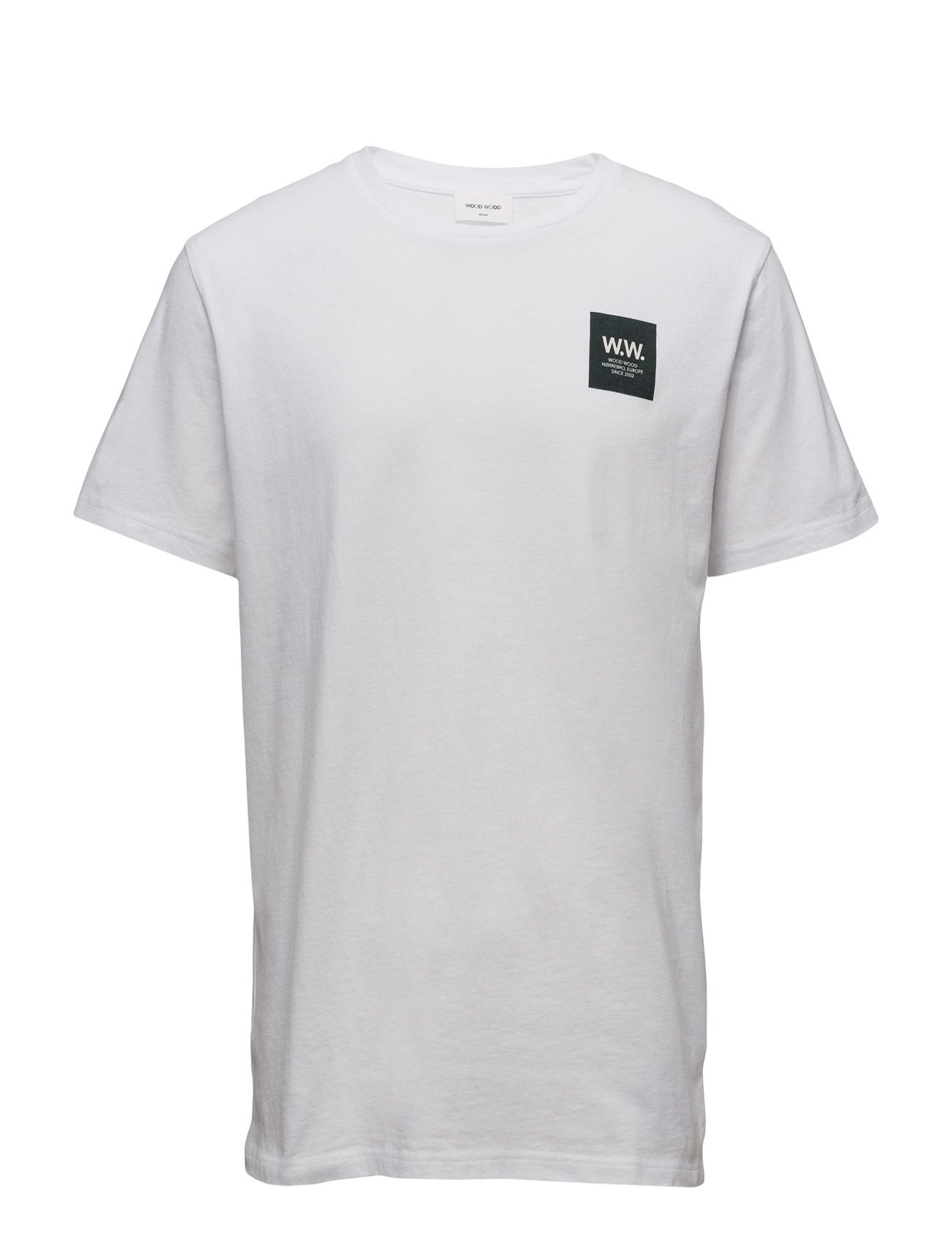 Slater T shirt | Kläder
