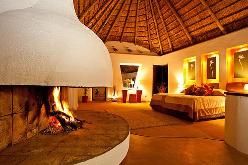 Ahhh Wood Fireplaces Awesome Bedrooms Beautiful Bedrooms