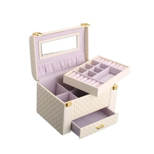 Jewelry Box Dividers Earrings Most Popular and Best Image Jewelry