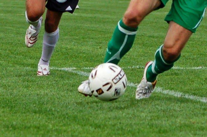 Zdrowie I Uroda 24 Tasmy Do Kinesiotapingu Rozne Kolory Soccer Ball Soccer