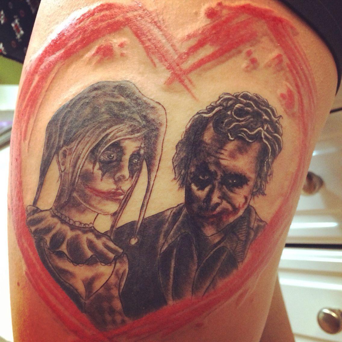 Pin On Tattoooooos