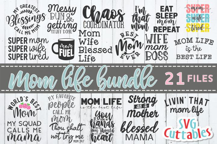 Mothers Day Svg Bundlemom Svgmum Svg  – 246+ Popular SVG File