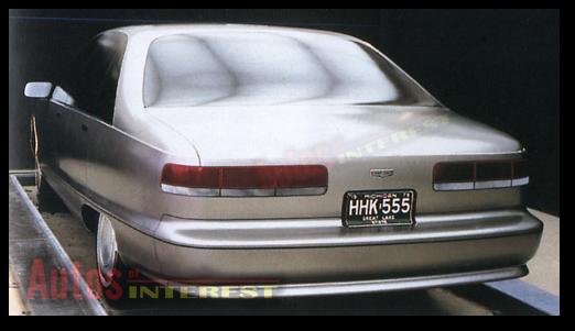 4dr Cutpile Cargo Area 1991 1996 Chevy Caprice Carpet Wagon