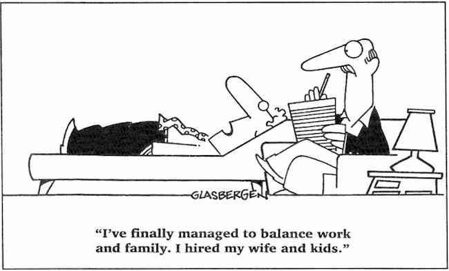 Funny Time Management Work Humor Funny Times Dry Humor