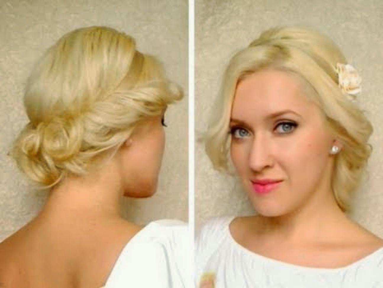 dark brown medium length hairstyles | hair styles | pinterest