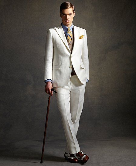 25 Best Ideas About White Linen Curtains On Pinterest: Best 25+ Linen Suit Ideas On Pinterest