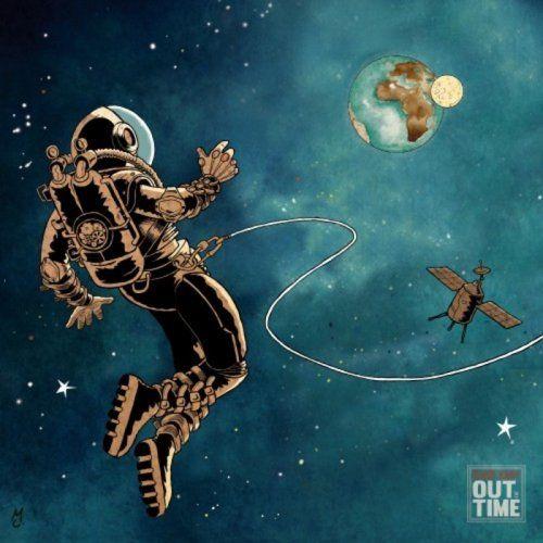 Download for free hugo kant — flying listen to online music.