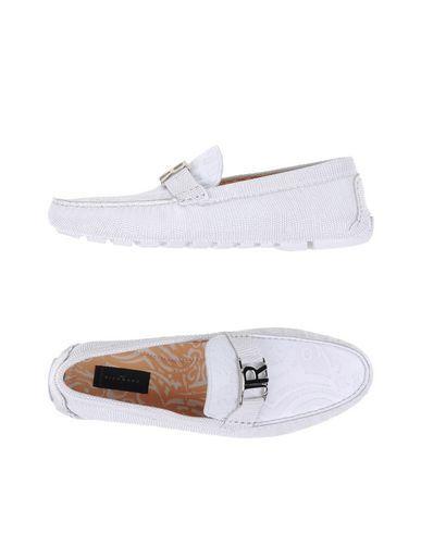 size 40 6a2a5 b39be JOHN RICHMOND Moccasins. #johnrichmond #shoes #moccasins ...