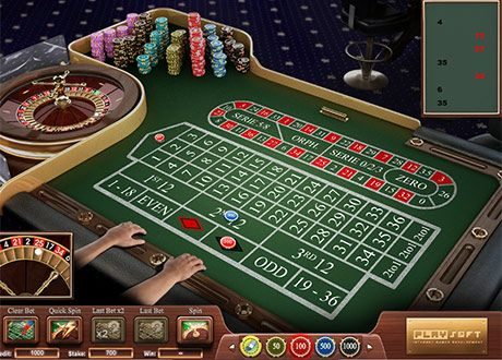 игры на деньги рулетка онлайн