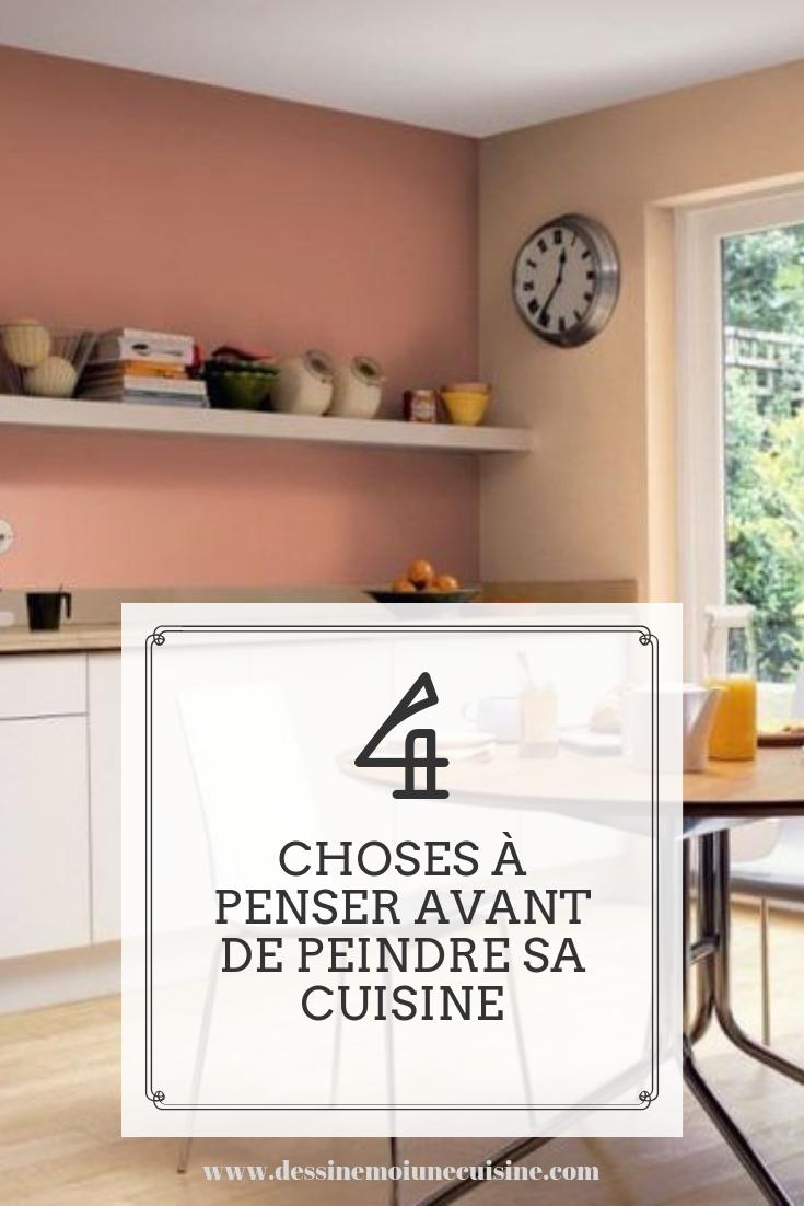 Cuisine Taupe Quelle Couleur Pour Les Murs quelle couleur pour les murs de ma cuisine ? | couleur murs