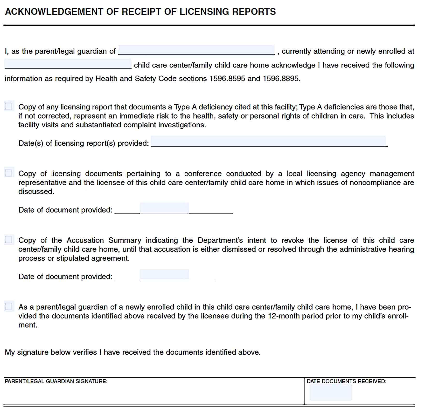 Acknowledgement Report Sample Templates New Things To Learn Templates Thank You Mentor