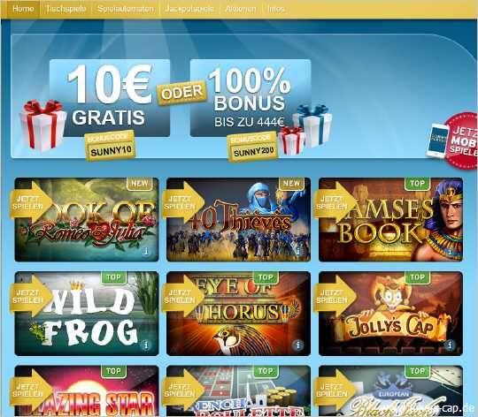 gta online casino spielautomaten