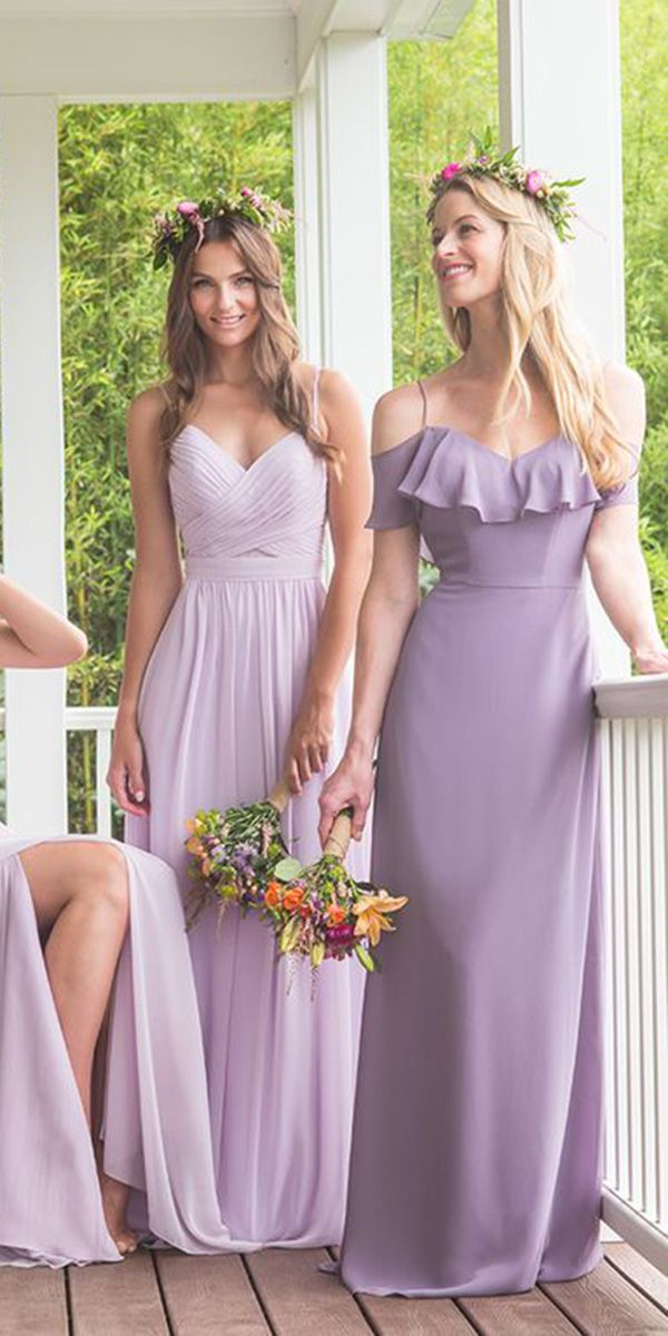 Oct 8 House Tour-A House Filled With Sweet Southern Style Oct 8 House Tour-A House Filled With Sweet Southern Style Bridesmaid Dresses lavender bridesmaid dresses