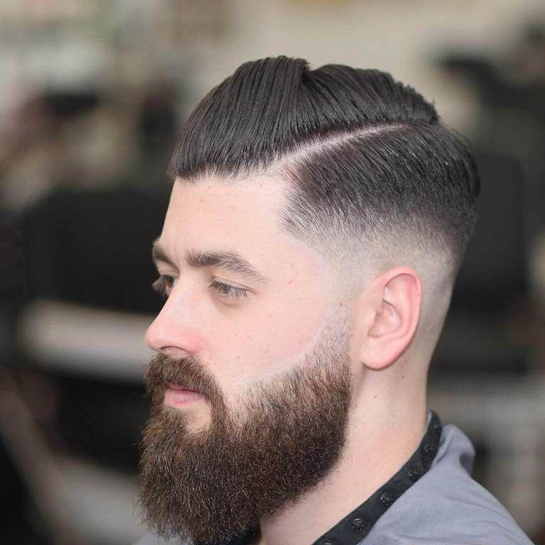 Wonderful Best Beard Trimmer Beardstyles Beardstylemen Haircut Menstyle Faded Beard Styles Beard Styles Beard Fade