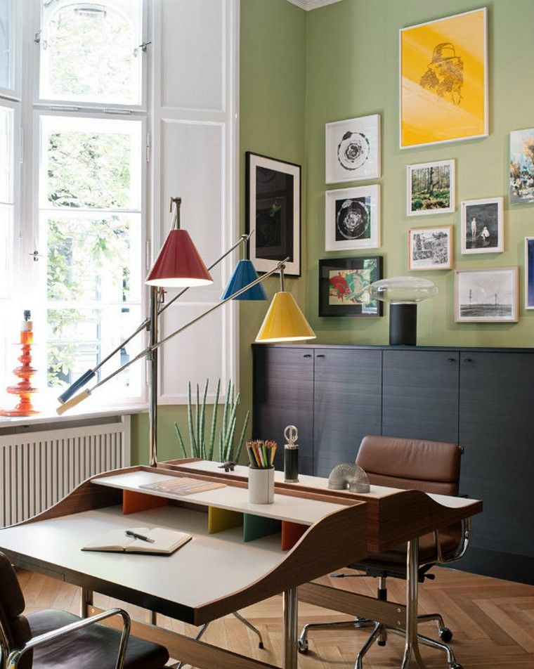 𝐌𝐈𝐃𝐂𝐄𝐍𝐓𝐔𝐑𝐘 𝐌𝐎𝐃𝐄𝐑𝐍 𝐃𝐄𝐒𝐈𝐆𝐍 𝐁𝐘 𝐆𝐈𝐒𝐁𝐄𝐑𝐓 𝐏Ö𝐏𝐏𝐋𝐄𝐑 http://essentialhome.eu/inspirations/styles/midcentury-modern/midcentury-modern-design-gisbert-poppler/