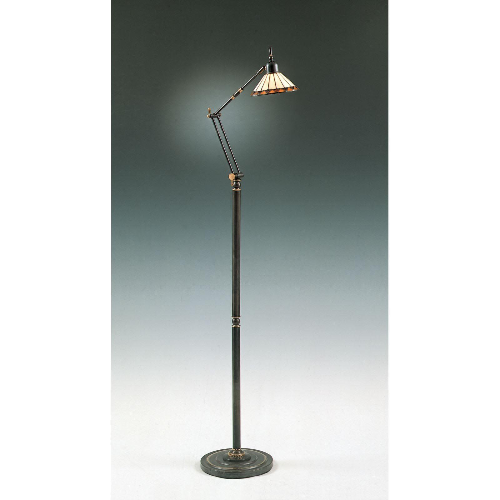 Have to have it quoizel lighting tf9152z tiffany floor