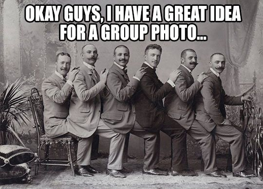 funny-Signal-group-names